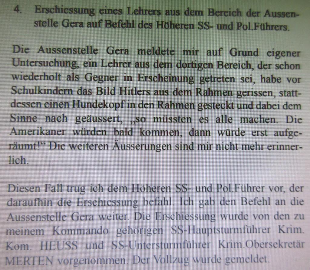 HitlerbildLehrer