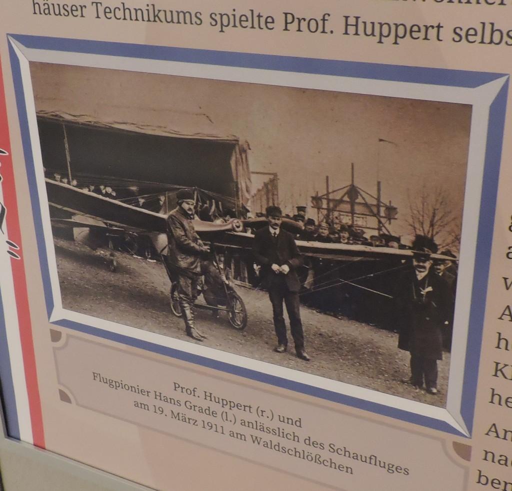 Huppert1