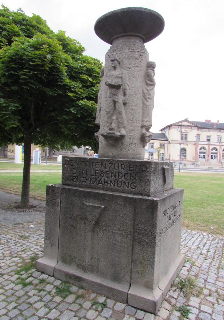 MühlhausenBuchenwald2