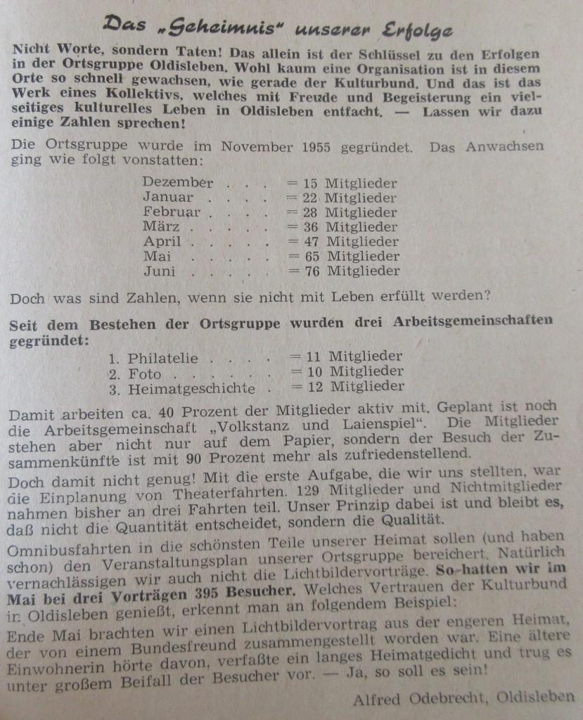 OldOdebrecht56