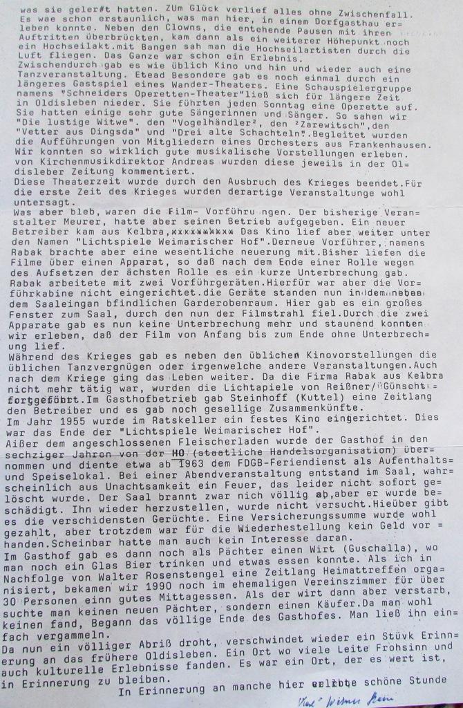Http://www.zeitzeugen Oldisleben.de/2014/11/11/die Ausergewohnliche  Unersetzbare Fotosammlung Von Kurt Haase Aus Der Munstergasse Von Oldisleben/