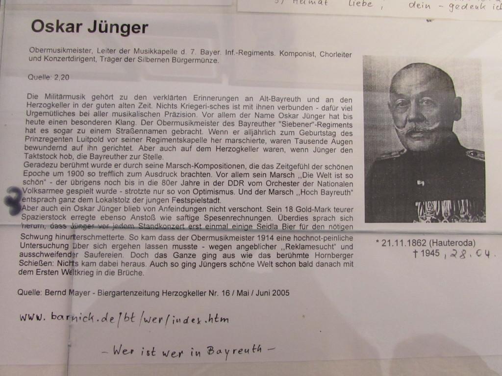 OskarJünger1