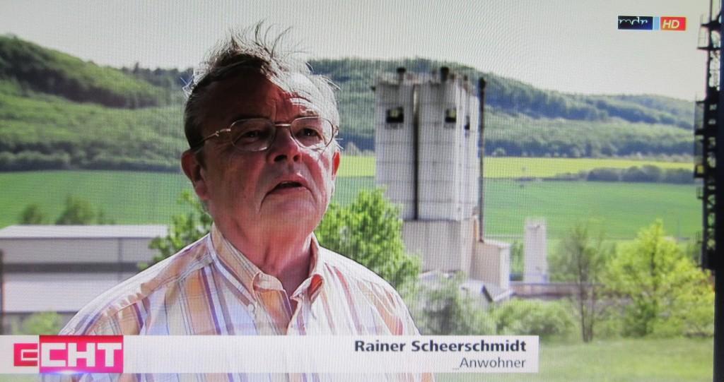 SondershausenEchtMDR1