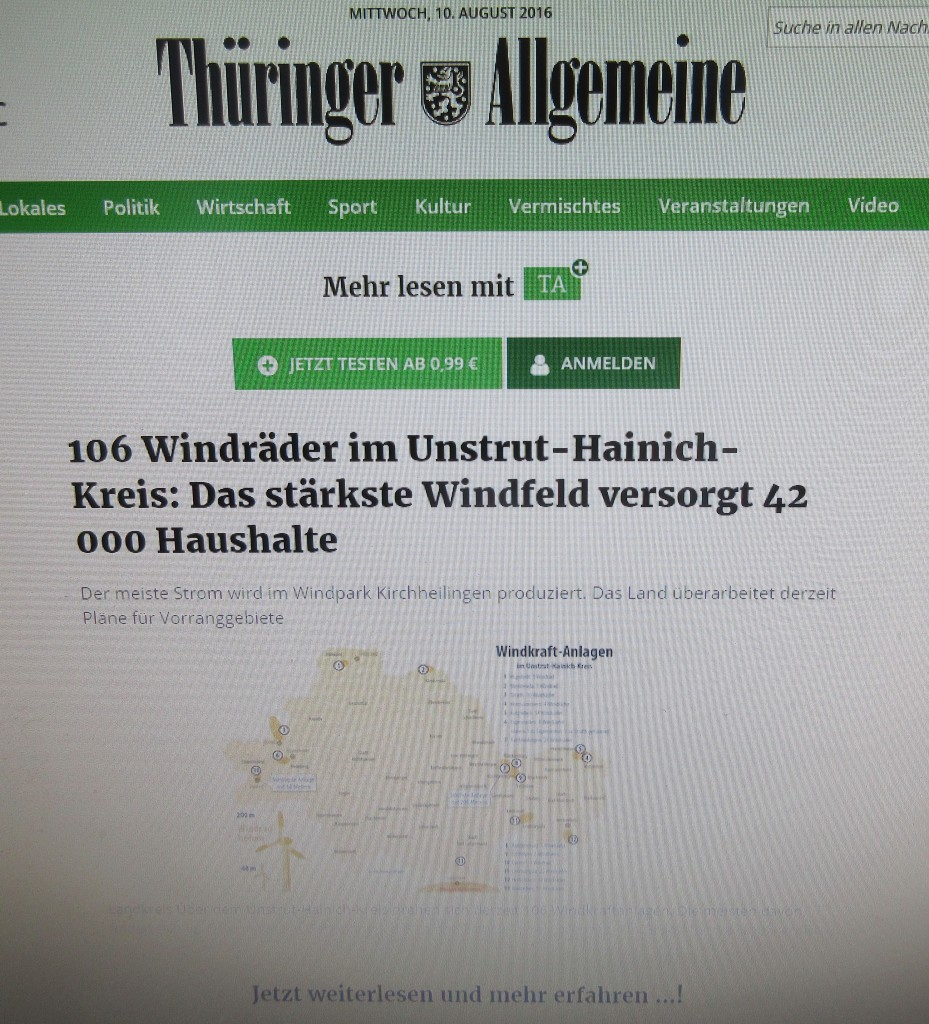 WindkraftUnstrutHainichTA16
