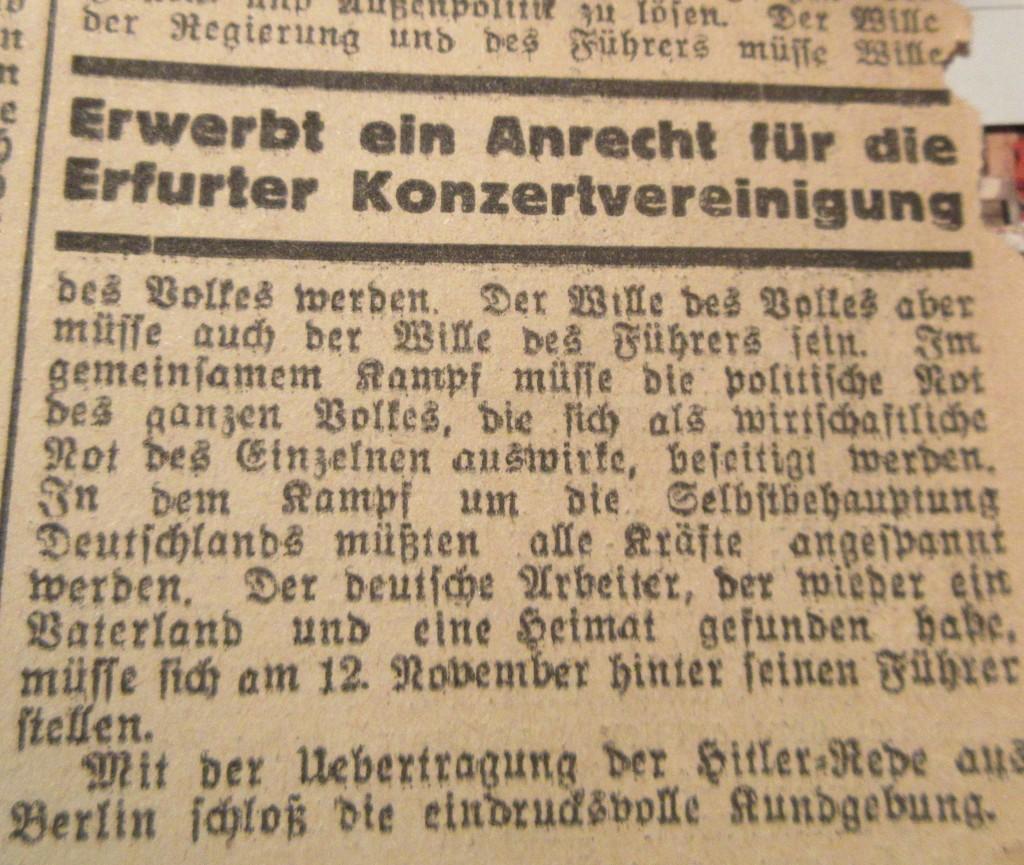 Hitlerredewilledesvolkes1