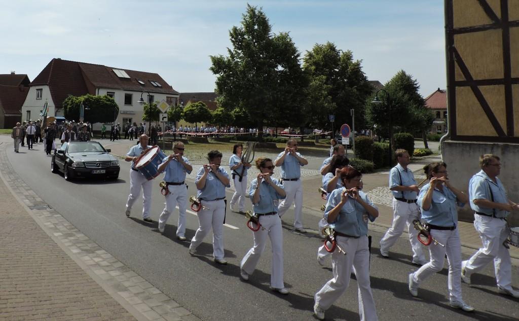 Schützen1614
