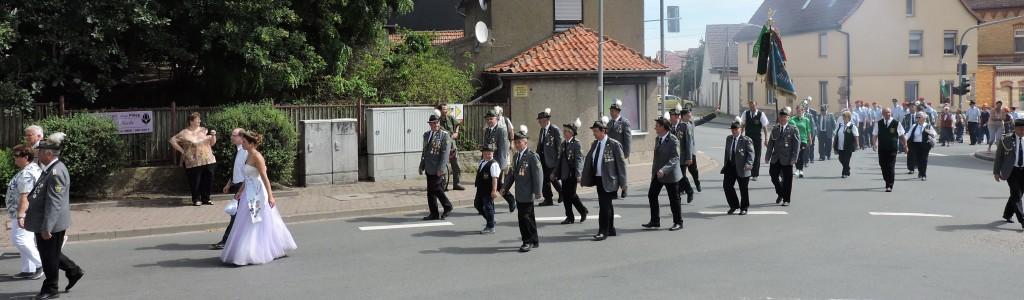 Schützen1617