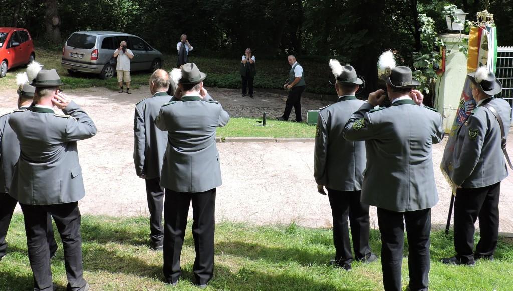 Schützen1625