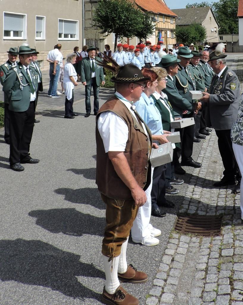 Schützen167