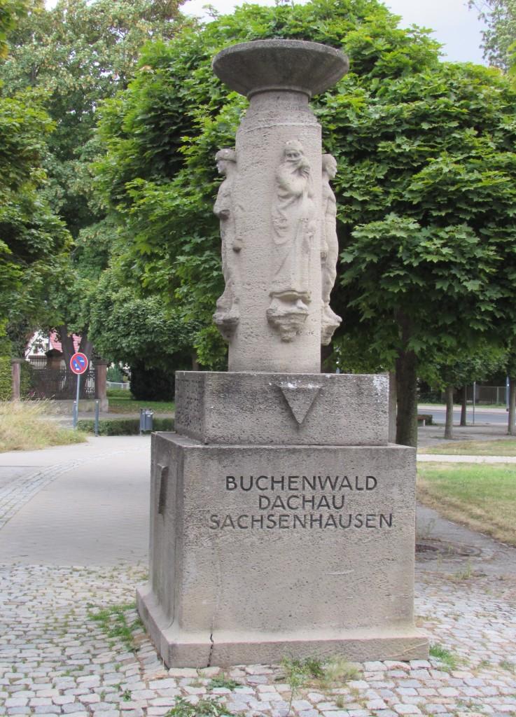 MühlhausenBuchenwald16
