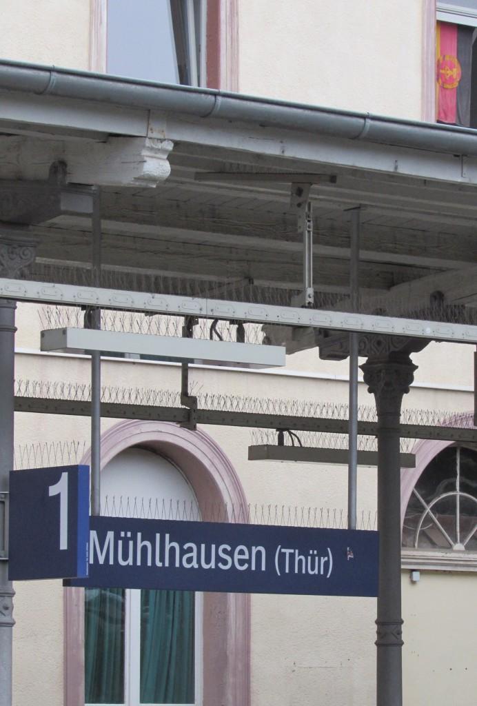 MühlhausenDDRFahne16