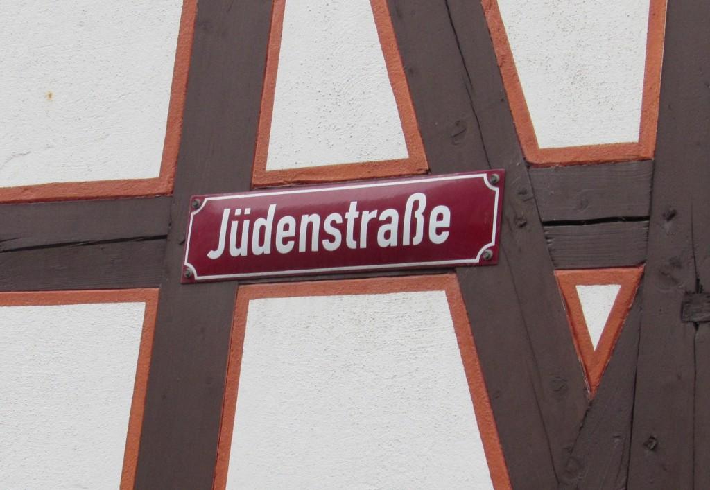 MühlhausenJüdenstraße1