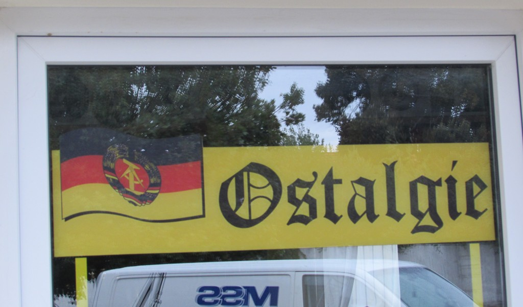 MühlhausenOstalgie16