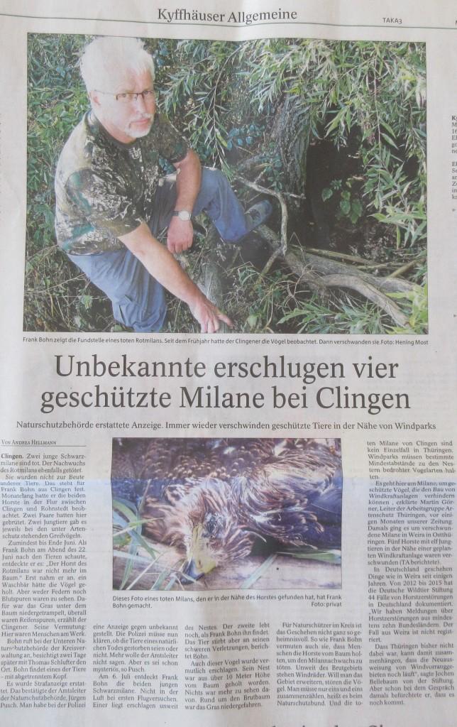 MilanhorsteClingenTA16