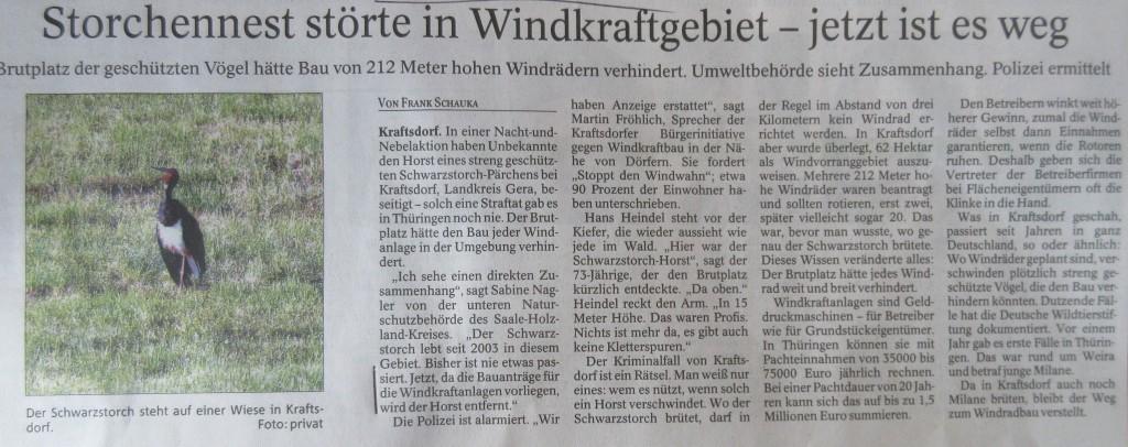 WindkraftTAAusriß16