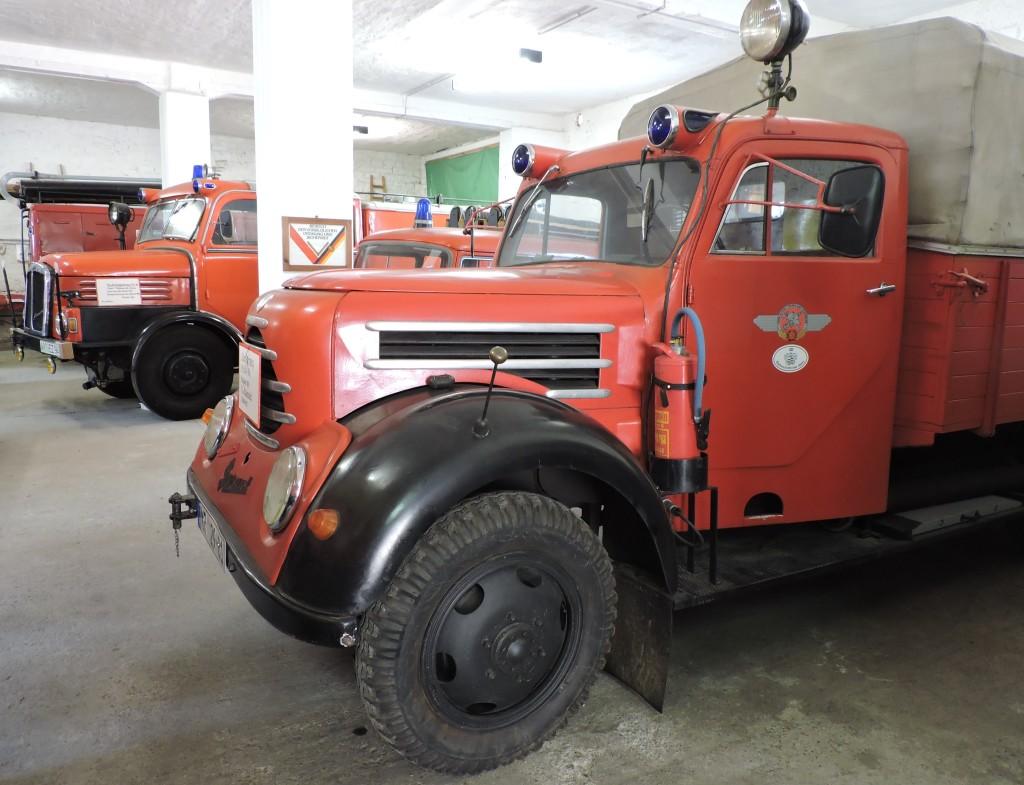 FeuerO9