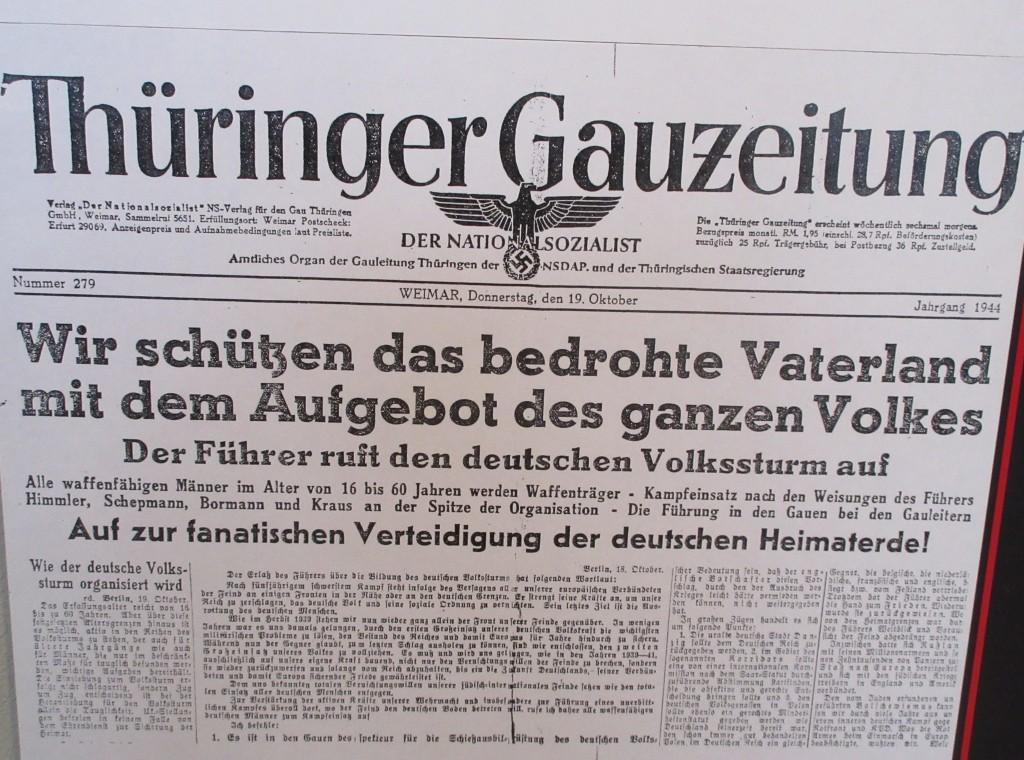 VolkssturmGauzeitung1