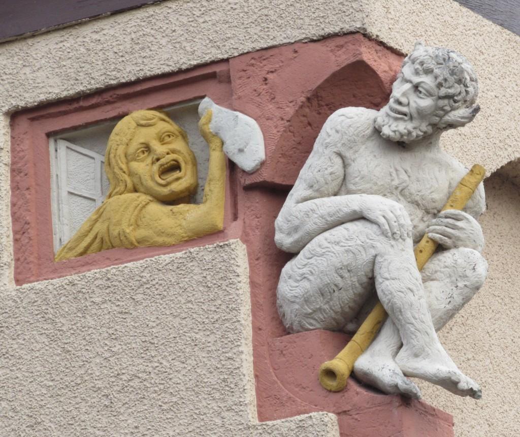 ErfurtFassadenskulptur16