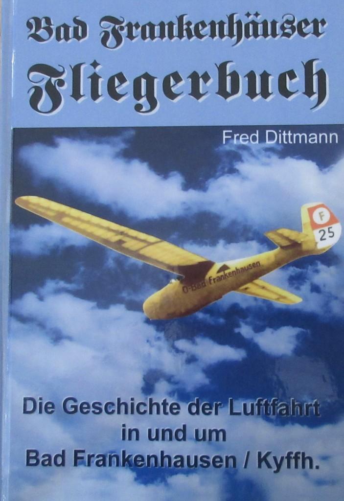 FredDittmannFliegerbuch