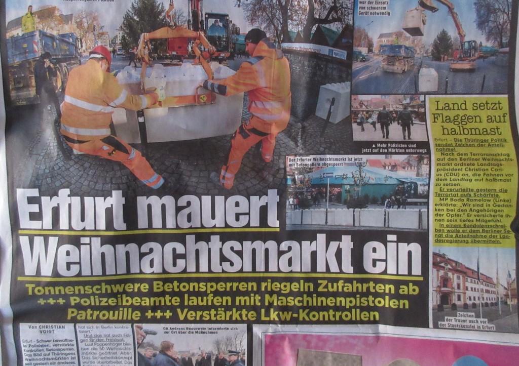 BerlinAnschlagErfurtWeihnachtsmarkt16