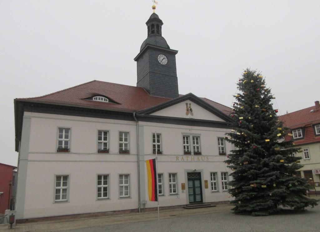 FrankenhausenHalbmast16
