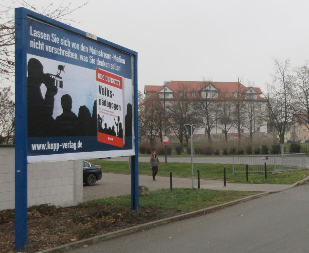 FrankenhausenMuseum1