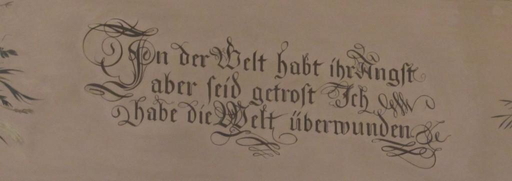 SeehausenvocalheARTS177