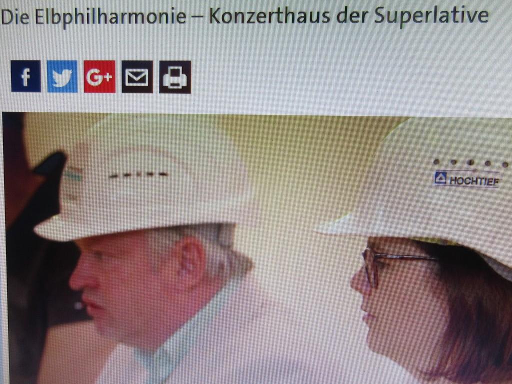 ElbphilharmoniePalastderRepublik17