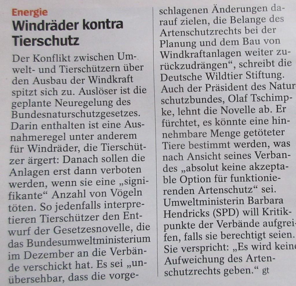 WindkraftGesetzentwurfTötungen17