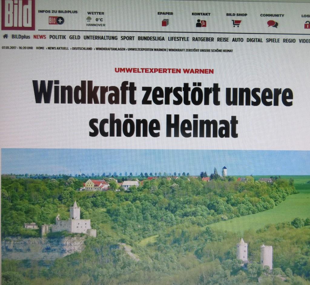 WindkraftHeimatzerstörungBILD17