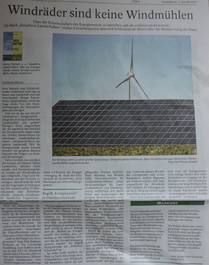WindkraftSolarTA17