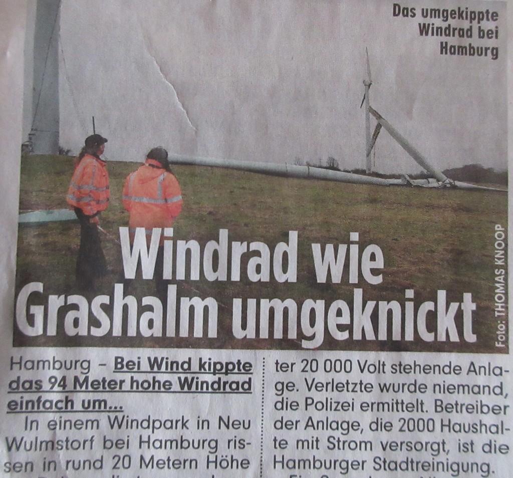 WindradumgeknicktHamburg16
