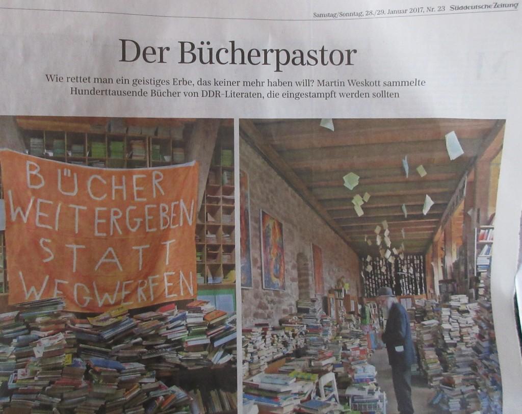 BücherpastorDDRSüddeutsche17