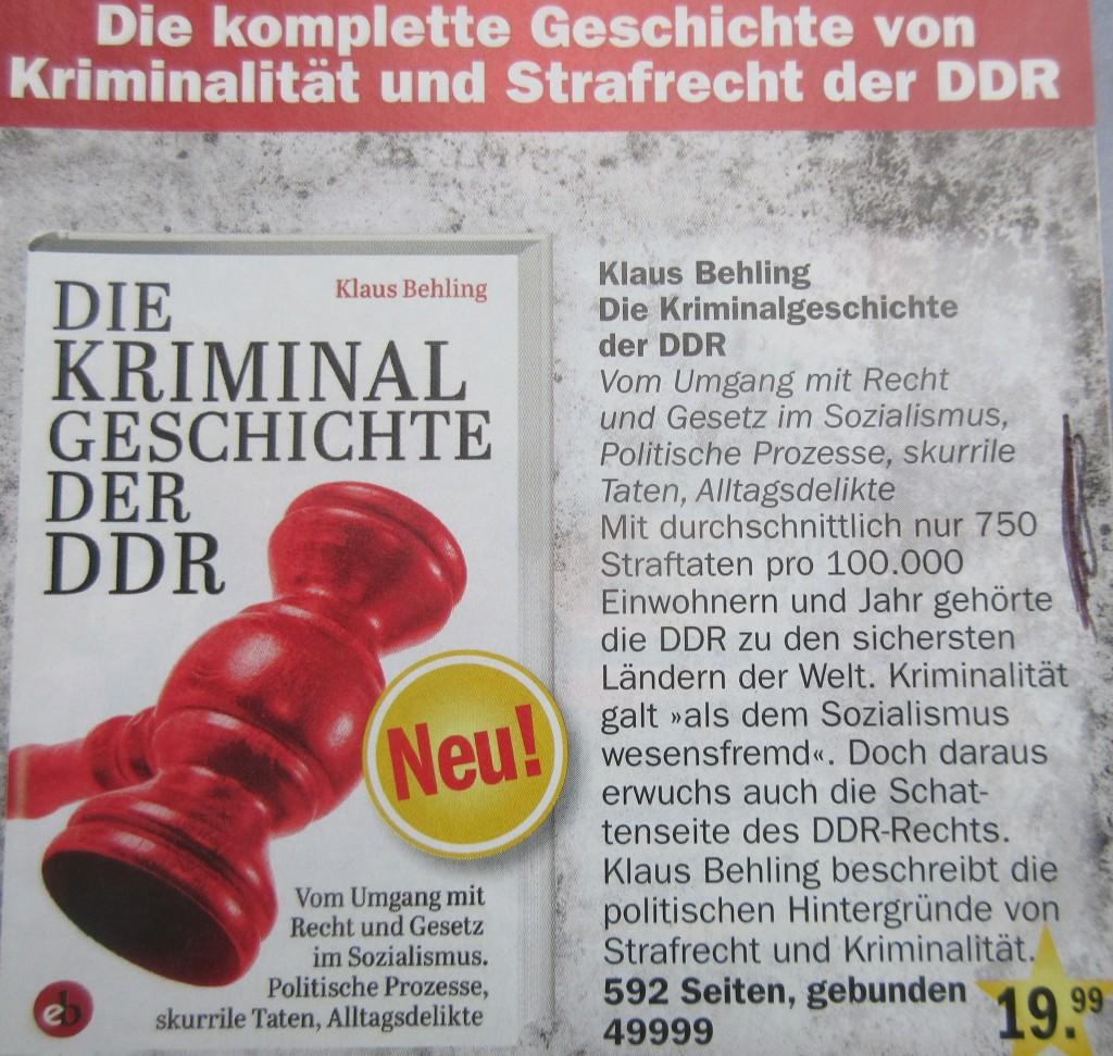 DDRKriminalitätBehling17