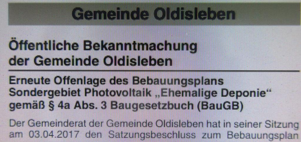 OldSolarBebauungsplan17Ankündigung1