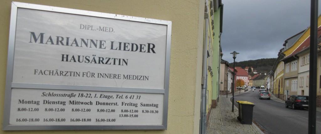 FrankenhausenMarianneLieder1