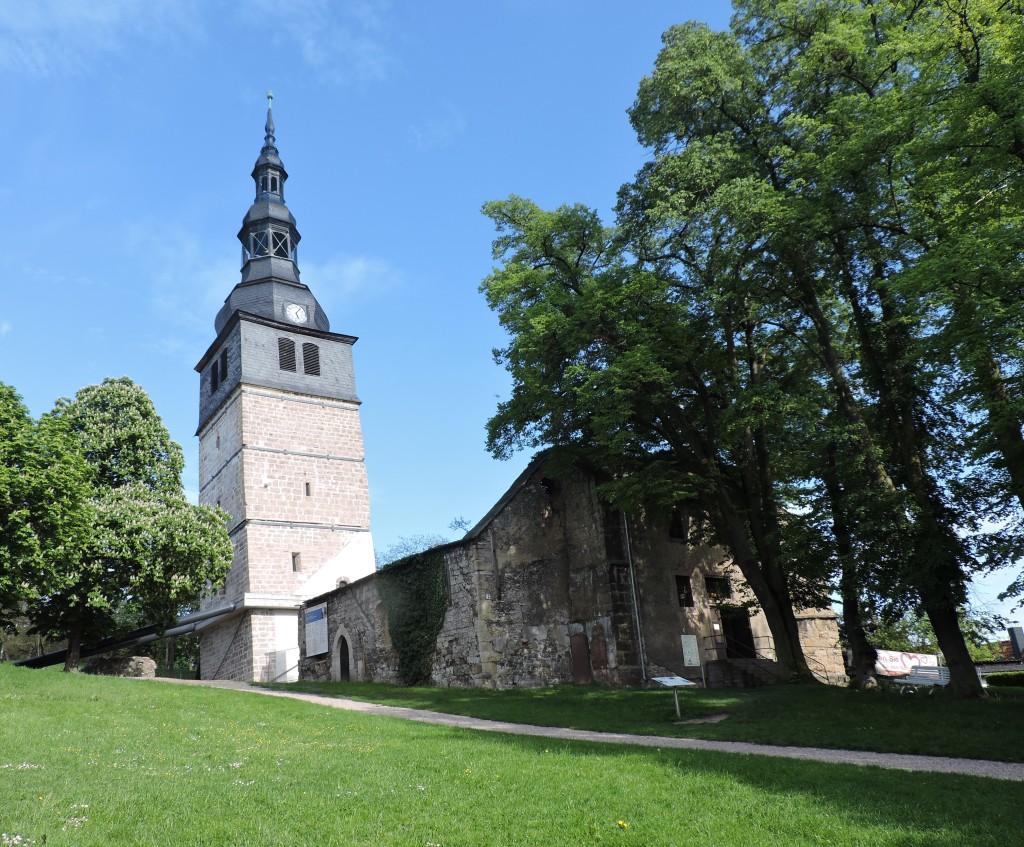 FrankenhausenSchieferTurm2
