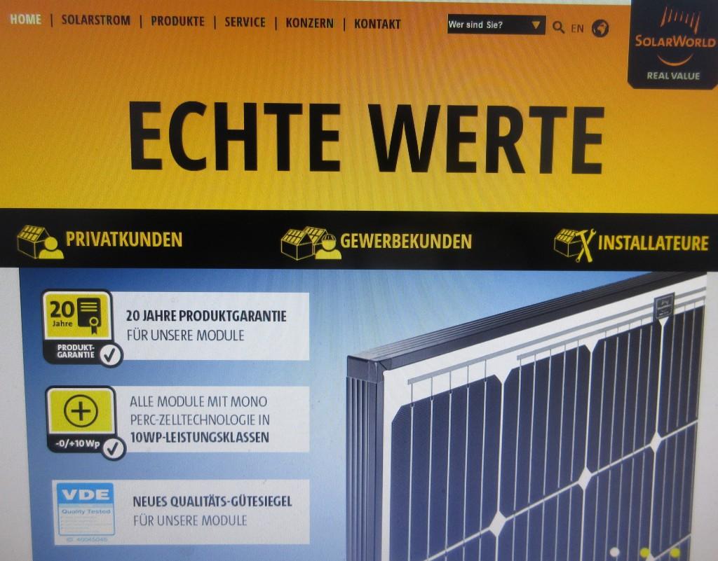 SolarworldEchteWerte17