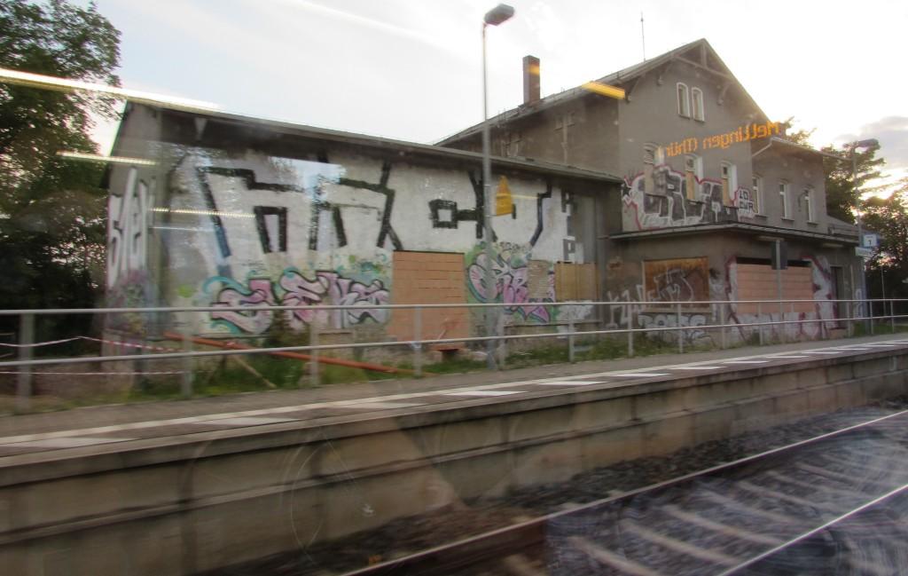 Bahnhöfe3