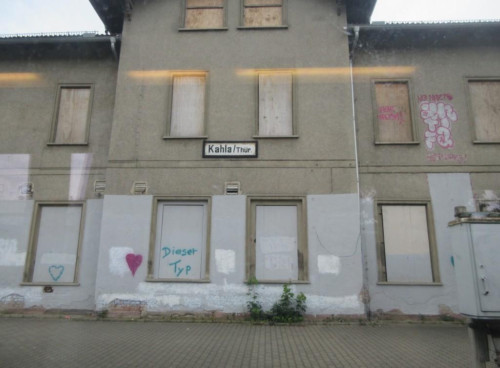 Bahnhöfe4