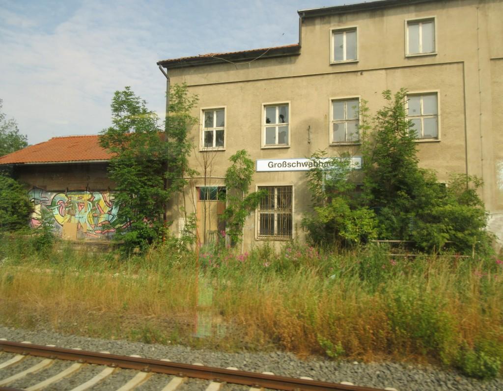 Bahnhöfe5