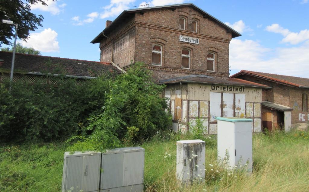 BahnhofGriefstedt1