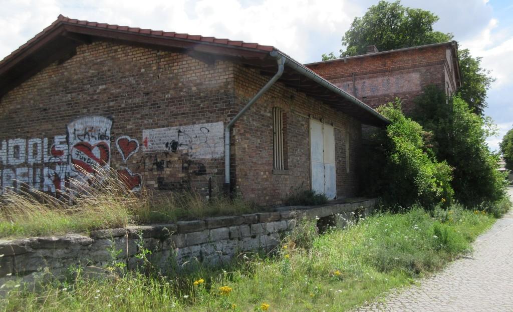 BahnhofGriefstedt3