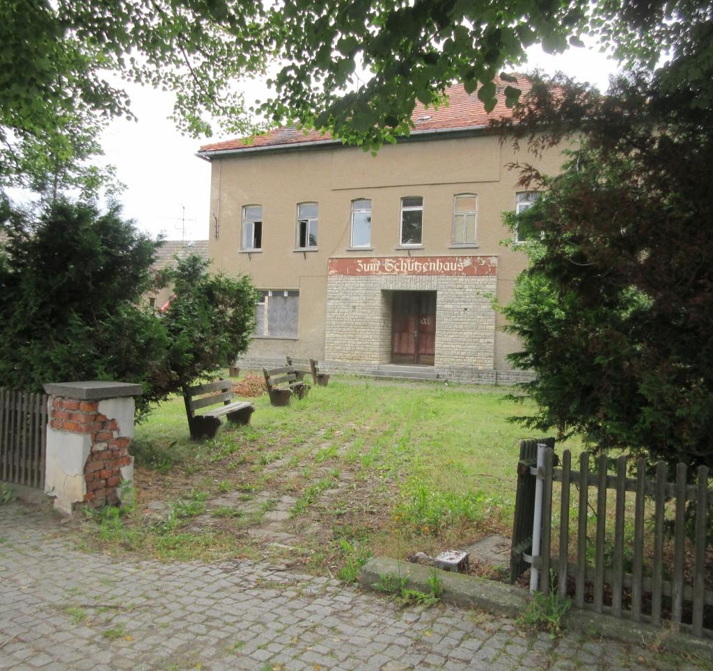 HeldrungenSchützenhaus117