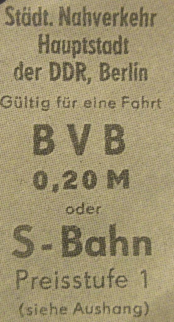 SBahnBerlinPreissteigerungen2