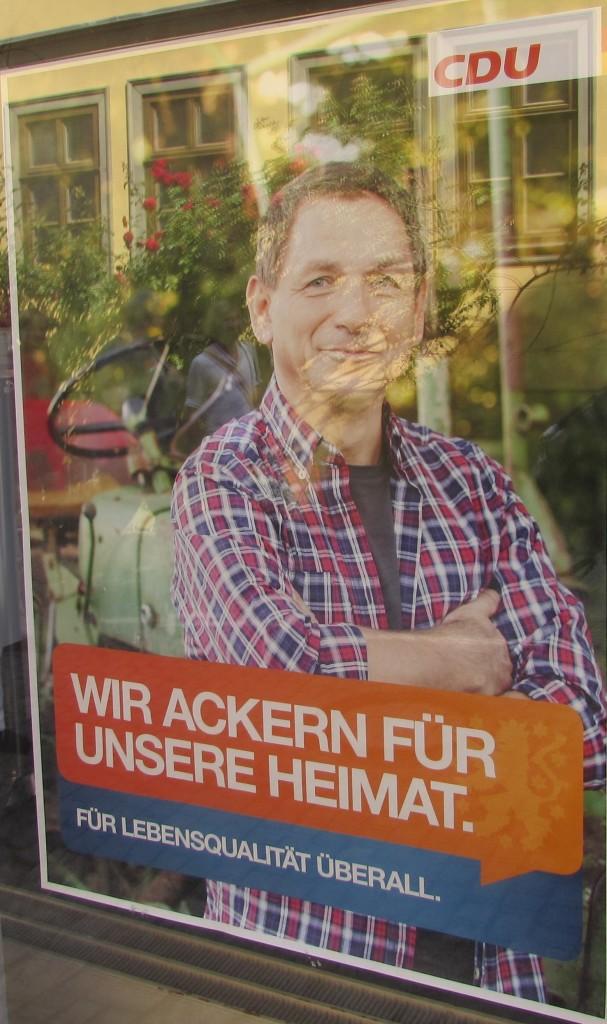 CDUAckernHeimat17