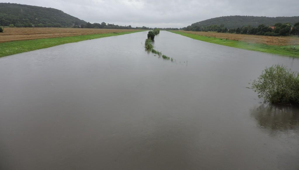 Hochwasser171