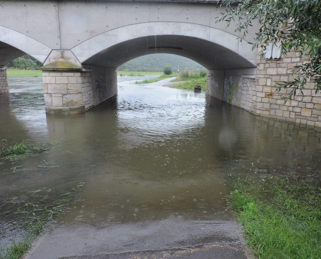 Hochwasser172