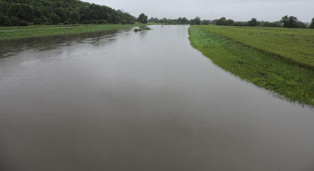 Hochwasser173