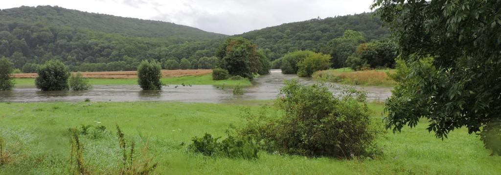 Hochwasser175